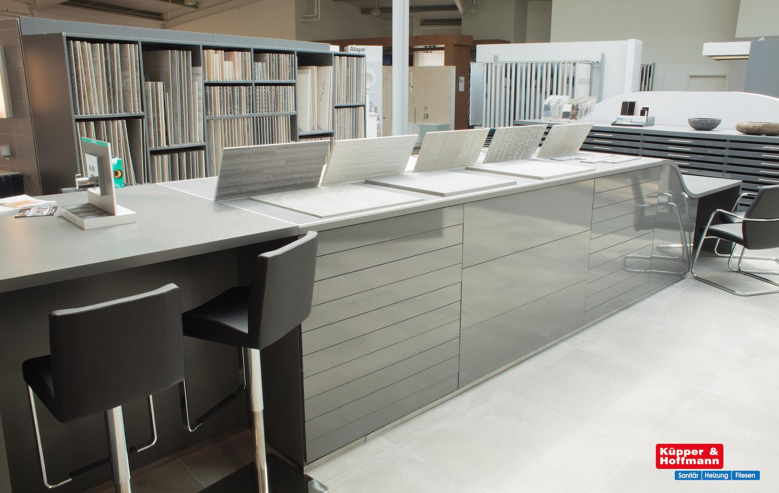 ausstellung k pper hoffmann gmbh in euskirchen wisskirchen. Black Bedroom Furniture Sets. Home Design Ideas