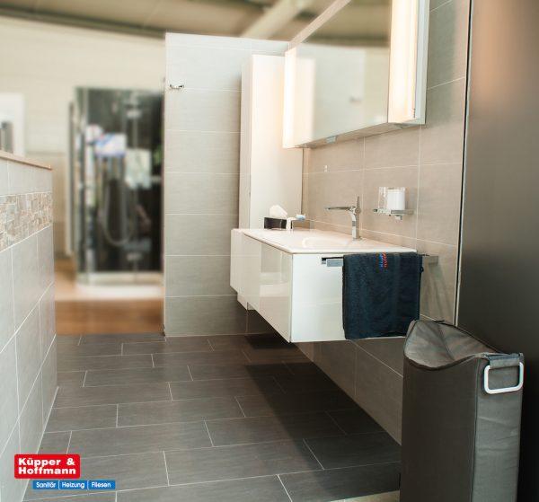 badezimmer2