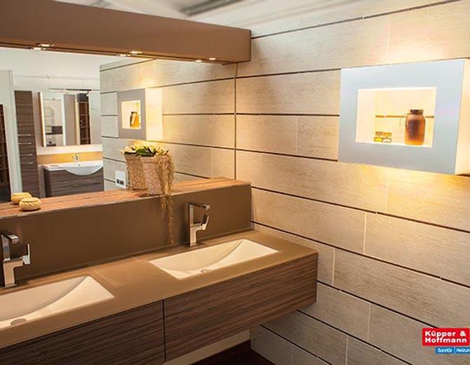 sanit r k pper hoffmann gmbh in euskirchen wisskirchen. Black Bedroom Furniture Sets. Home Design Ideas
