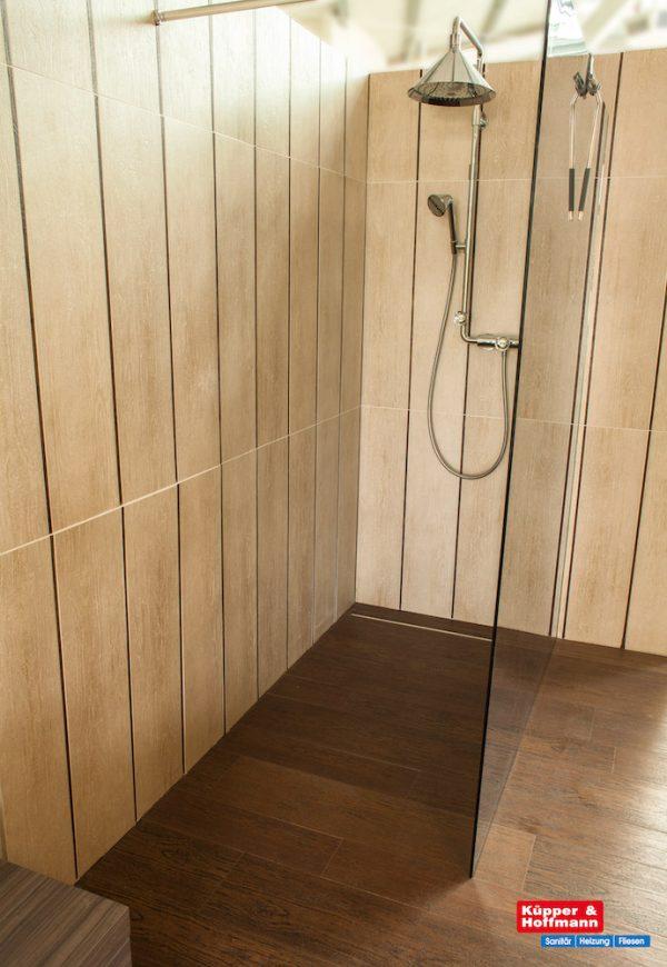 badezimmer42