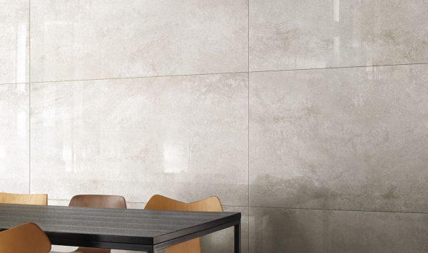 evoque-white-particolare-75x150-09-05-14-da-kopie