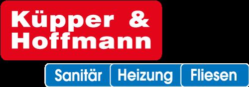 Küpper und Hoffmann Logo