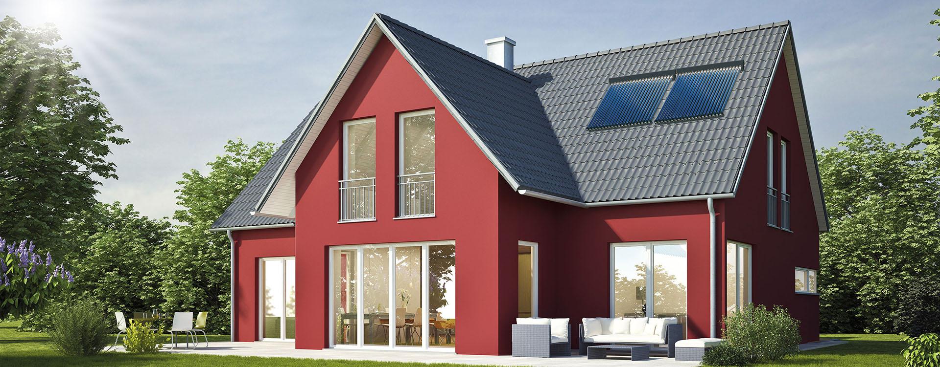 solar energie k pper hoffmann gmbh in euskirchen wisskirchen. Black Bedroom Furniture Sets. Home Design Ideas
