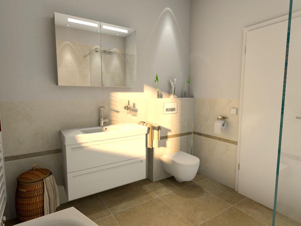 waveline k pper hoffmann gmbh in euskirchen wisskirchen. Black Bedroom Furniture Sets. Home Design Ideas