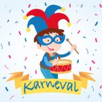 kuepperhoffmann-karneval-bg