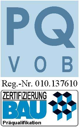 VOB Logo