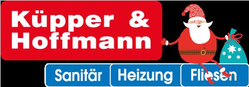 Logo_Kuepper_Hoffmann_xmas